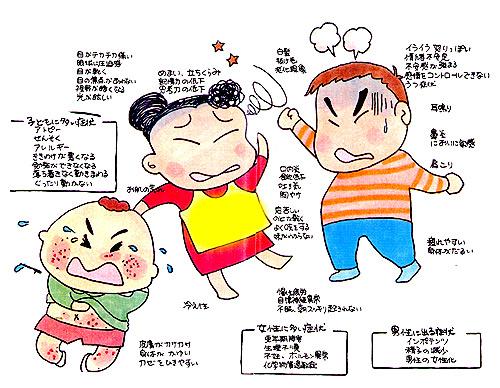 kenko_e_12.jpg